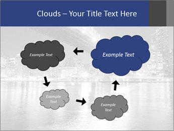 0000083037 PowerPoint Templates - Slide 72