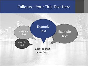 0000083037 PowerPoint Templates - Slide 73
