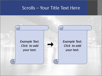 0000083037 PowerPoint Template - Slide 74