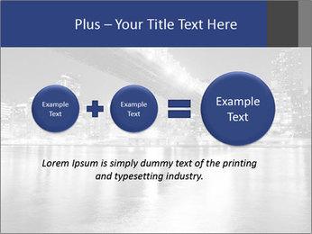 0000083037 PowerPoint Templates - Slide 75