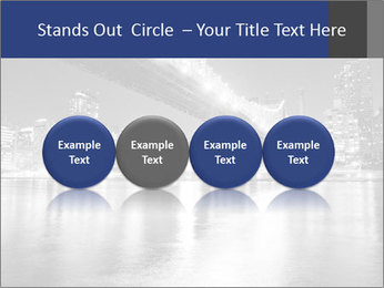 0000083037 PowerPoint Template - Slide 76