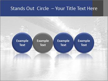 0000083037 PowerPoint Templates - Slide 76