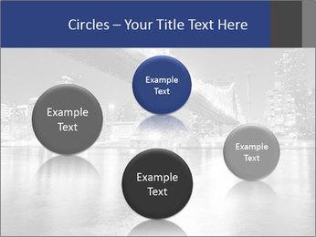0000083037 PowerPoint Templates - Slide 77