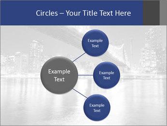 0000083037 PowerPoint Templates - Slide 79