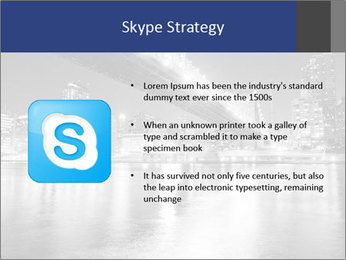 0000083037 PowerPoint Template - Slide 8