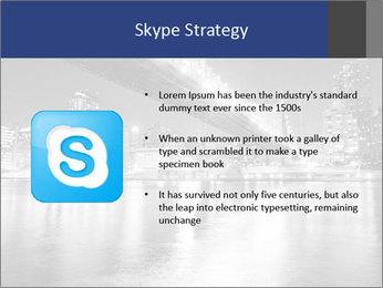0000083037 PowerPoint Templates - Slide 8