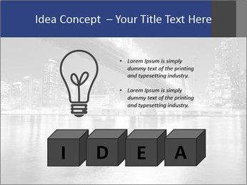 0000083037 PowerPoint Templates - Slide 80