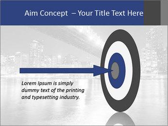0000083037 PowerPoint Templates - Slide 83