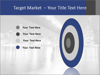 0000083037 PowerPoint Template - Slide 84