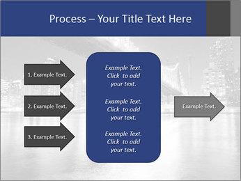 0000083037 PowerPoint Templates - Slide 85