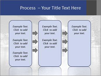 0000083037 PowerPoint Templates - Slide 86
