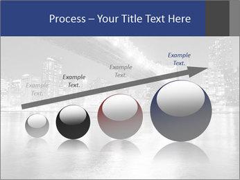 0000083037 PowerPoint Templates - Slide 87