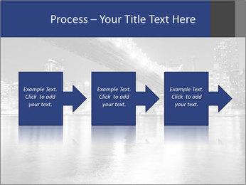 0000083037 PowerPoint Templates - Slide 88