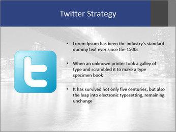 0000083037 PowerPoint Templates - Slide 9