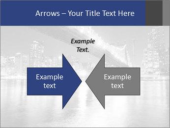0000083037 PowerPoint Templates - Slide 90