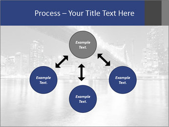 0000083037 PowerPoint Template - Slide 91