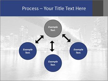 0000083037 PowerPoint Templates - Slide 91