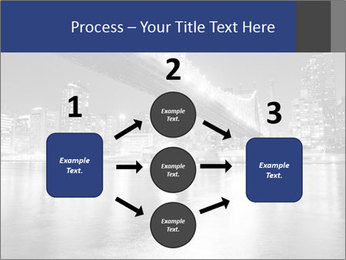 0000083037 PowerPoint Template - Slide 92