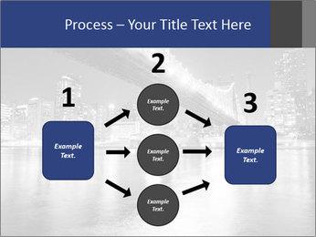 0000083037 PowerPoint Templates - Slide 92