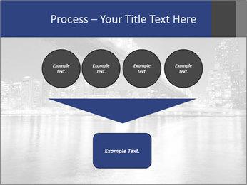 0000083037 PowerPoint Templates - Slide 93