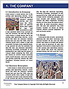0000083037 Word Template - Page 3