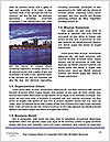 0000083037 Word Template - Page 4
