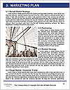 0000083037 Word Template - Page 8