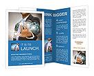 0000083038 Brochure Template