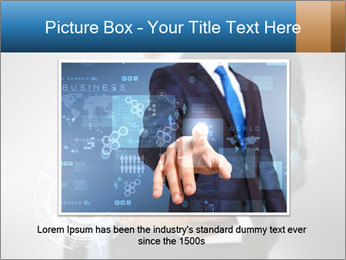 0000083038 PowerPoint Template - Slide 15