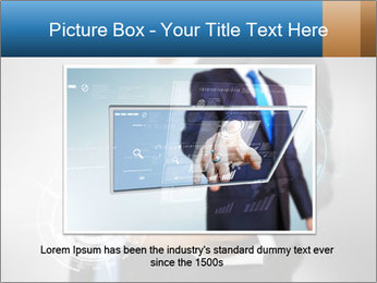 0000083038 PowerPoint Template - Slide 16
