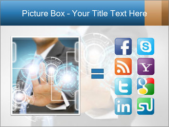0000083038 PowerPoint Template - Slide 21