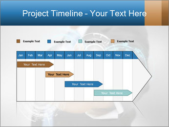 0000083038 PowerPoint Template - Slide 25