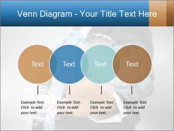 0000083038 PowerPoint Template - Slide 32