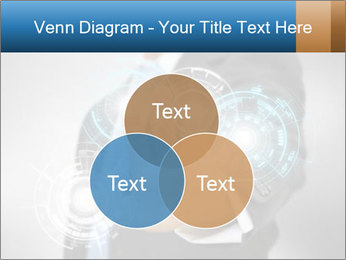 0000083038 PowerPoint Template - Slide 33