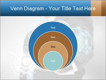0000083038 PowerPoint Template - Slide 34