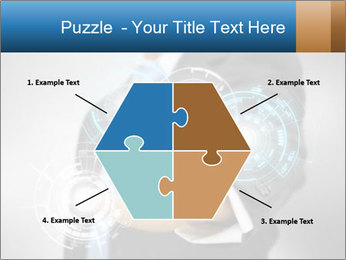 0000083038 PowerPoint Template - Slide 40