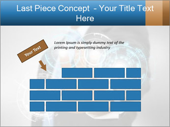 0000083038 PowerPoint Template - Slide 46