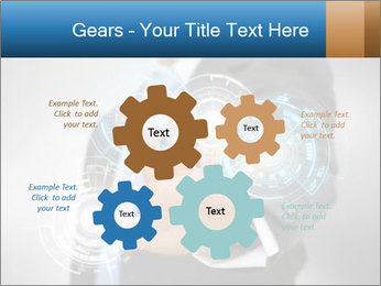 0000083038 PowerPoint Template - Slide 47