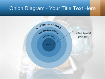 0000083038 PowerPoint Template - Slide 61