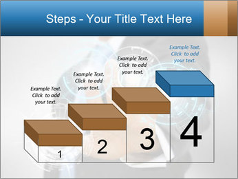 0000083038 PowerPoint Template - Slide 64