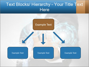 0000083038 PowerPoint Template - Slide 69