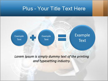0000083038 PowerPoint Template - Slide 75