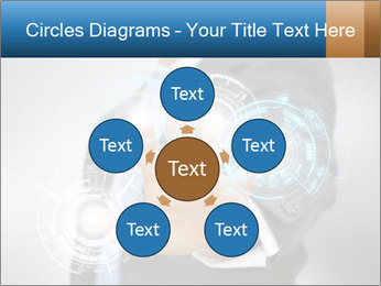 0000083038 PowerPoint Template - Slide 78