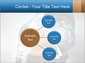 0000083038 PowerPoint Template - Slide 79