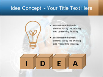 0000083038 PowerPoint Template - Slide 80