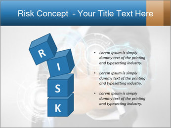 0000083038 PowerPoint Template - Slide 81