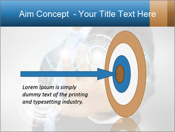 0000083038 PowerPoint Template - Slide 83