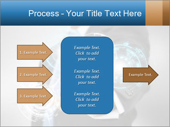 0000083038 PowerPoint Template - Slide 85