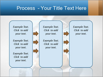 0000083038 PowerPoint Template - Slide 86