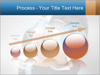 0000083038 PowerPoint Template - Slide 87